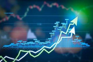 Đầu tư giá trị - Lý thuyết và ứng dụng tại thị trường chứng khoán Việt Nam