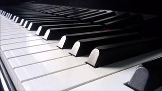 Piano Cơ Bản Star 1