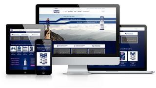 Tự tay thiết kế Website bán hàng không cần biết kỹ thuật