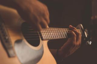 Khóa học Guitar FingerStyle nâng cao