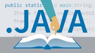 Kiểm thử phần mềm với Selenium Webdriver - JAVA