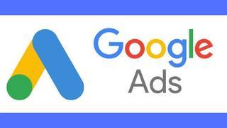 Tự học Google Ads cho người mới bắt đầu