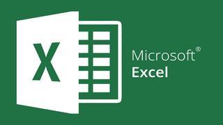 Thành thạo bảng tính Excel 365 từ A-Z