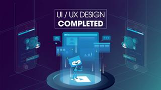 UI - UX từ A - Z