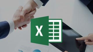 Trở thành chuyên gia xử lý Hàm và Định Dạng trong Excel qua hơn 100 chuyên đề