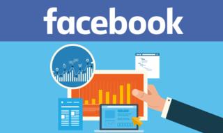 Khóa học Facebook Marketing mới 2019