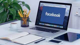 65 Tuyệt chiêu Facebook Marketing