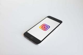 Kiếm tiền với Instagram - Xây dựng thu nhập thụ động 500$/ tháng