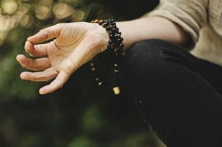 Tham, sân, si và thiền trong quản trị cảm xúc