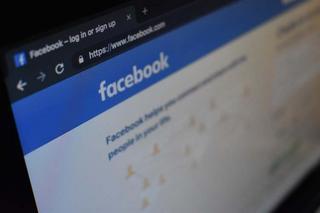 Bí quyết chốt đơn hàng facebook