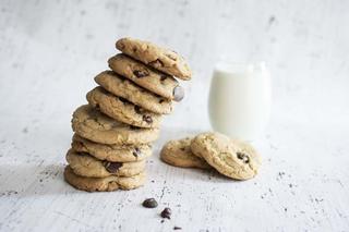 Khóa học làm 20 loại bánh quy