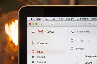 Kỹ năng giao tiếp qua email và Facebook một cách hiệu quả và thông minh nhất