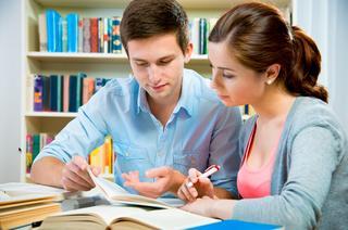 Thành thạo tiếng Anh giao tiếp nơi công sở trong 90 ngày