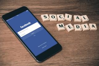 Xây dựng chatbot tự động trên Facebook Messenger trong 4 giờ