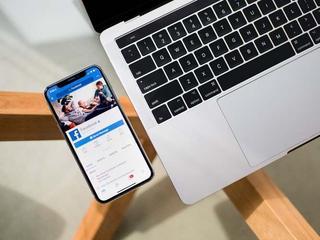Quảng cáo, bán hàng và kiếm tiền trên Facebook: Cơ bản