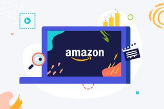 Kinh doanh Amazon từ ý tưởng đến thực hành