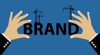 Xây dựng chiến lược thương hiệu cho doanh nghiệp