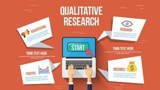 Thấu hiểu khách hàng qua nghiên cứu định tính