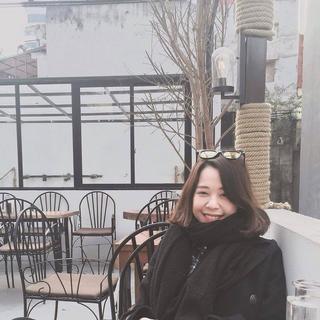 Phạm Tống Như Ngọc