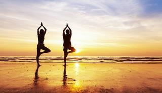 Yoga Tim Mạch