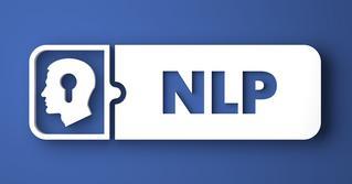 Khóa học NLP - Lập trình ngôn ngữ tư duy