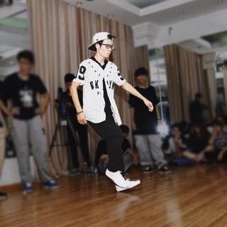 Học nhảy Shuffle Dance cơ bản cho người mới bắt đầu