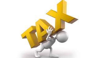 Kế toán thuế thực tế từ A - Z