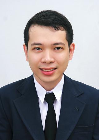 Nguyễn Hoàng Tuấn