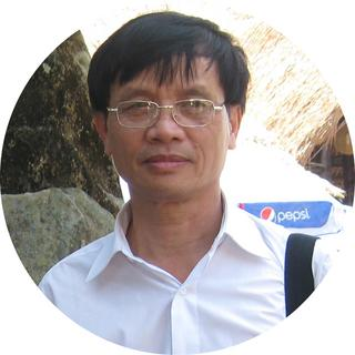 Đào Việt Hồng