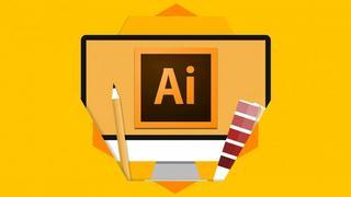 Tuyệt chiêu thành thạo thiết kế quảng cáo cùng Adobe Illustrator