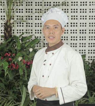 Học nấu món ăn chay dưỡng sinh