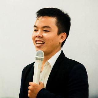 Phan Kim Lĩnh