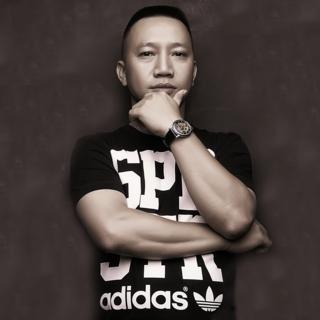 Nguyễn Trung Ngọc
