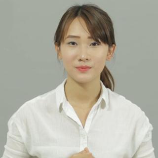 Bùi Thị Kim Dung