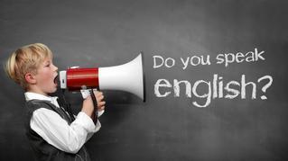 Giao tiếp Tiếng Anh cấp tốc cho người mới bắt đầu