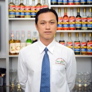 Th.S Nguyễn Tấn Trung