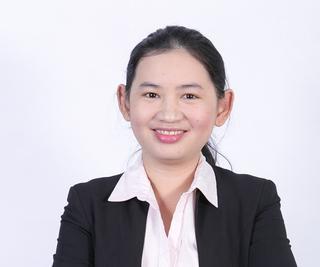 Nguyễn Thị Ngọc Trâm