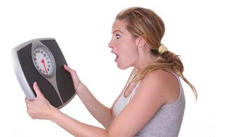 ผอมง่ายๆ ไม่ทรมาน No More Diets