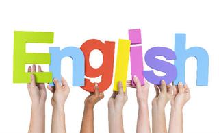 English Clinic ซ่อมภาษาอังกฤษให้พูดได้ใน 4 ชั่วโมง