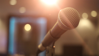 เผยความลับ ร้องเพลงอย่างไรให้ไพเราะ