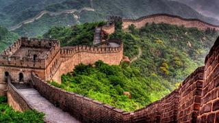 ภาษาจีนเพื่อการท่องเที่ยว