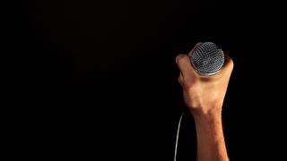 ประกวดร้องเพลงยังไงให้เข้ารอบ