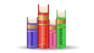 Reading course : อ่านให้ไว จับใจความให้ได้ สอบผ่านชัวร์