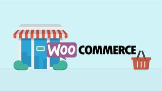 7 ก้าวสู่การสร้างร้านค้าออนไลน์ ด้วย WooCommerce