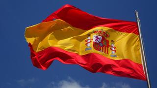 เรียนภาษาสเปนเบื้องต้น