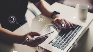 ปรับแนวคิดเริ่มต้นเป็นผู้บริหารธุรกิจออนไลน์อย่างยั่งยืน
