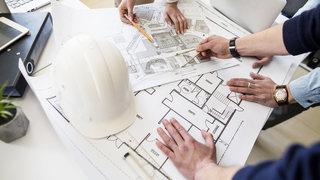 การใช้โปรแกรม REVIT (Architecture) โครงสร้างแผงวงจรไฟฟ้าและเหล็กดัด