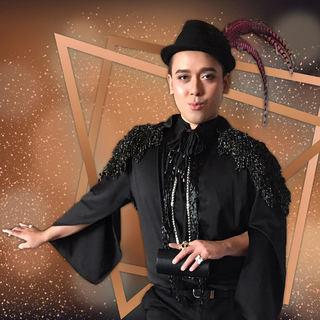 คลาสสอนการแสดงสดเพื่อปูพื้นฐานสู่การเป็นนักแสดงมืออาชีพ