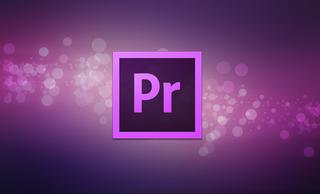 Adobe Premiere Pro CS6 อย่างมืออาชีพ