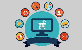 การตลาดแบบเป็นตัวแทนโฆษณา (Affiliate Marketing Strategies)